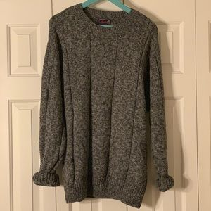 Vintage Roundtree & Yorke Collection Sweater